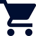 purchasing-icon
